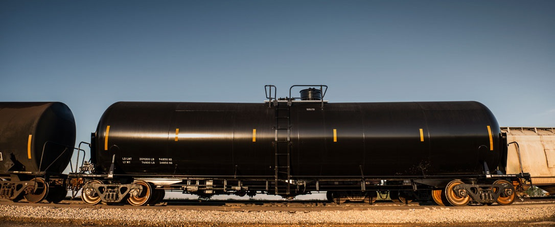Repair and qualify of tank cars