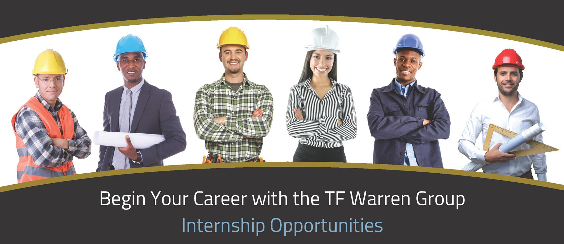 Intern Training Program