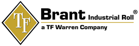 Brant Industrial Roll