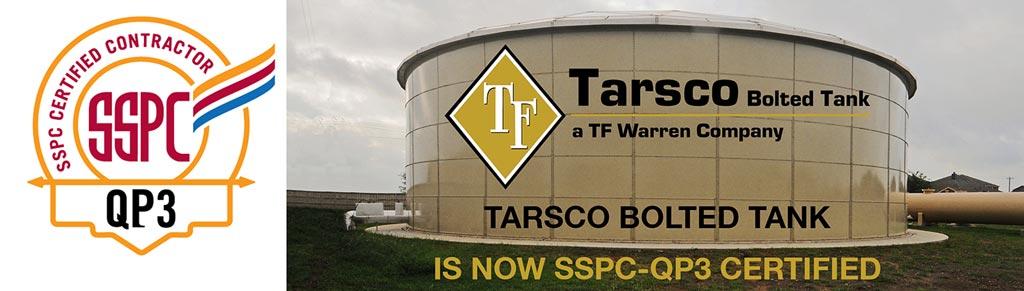 TBT-SSPC-QP3-banner_website_3
