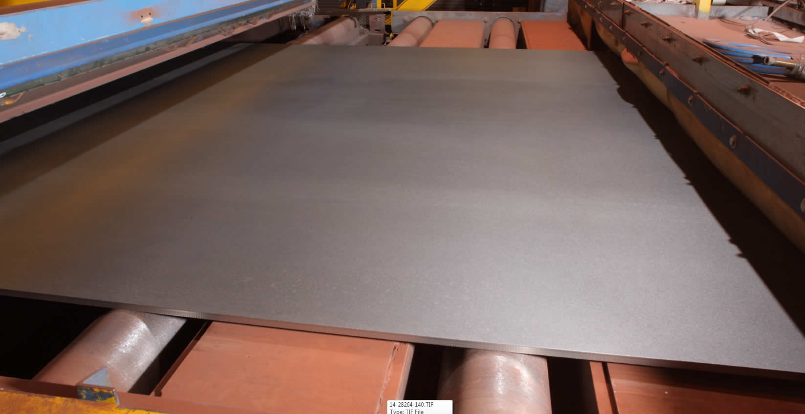 plate-slider