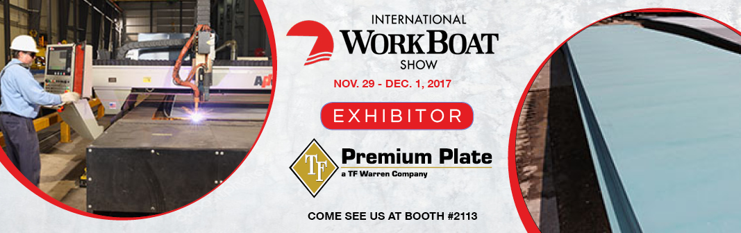 PremiumPlate_WorkBoat_2017_web_banner