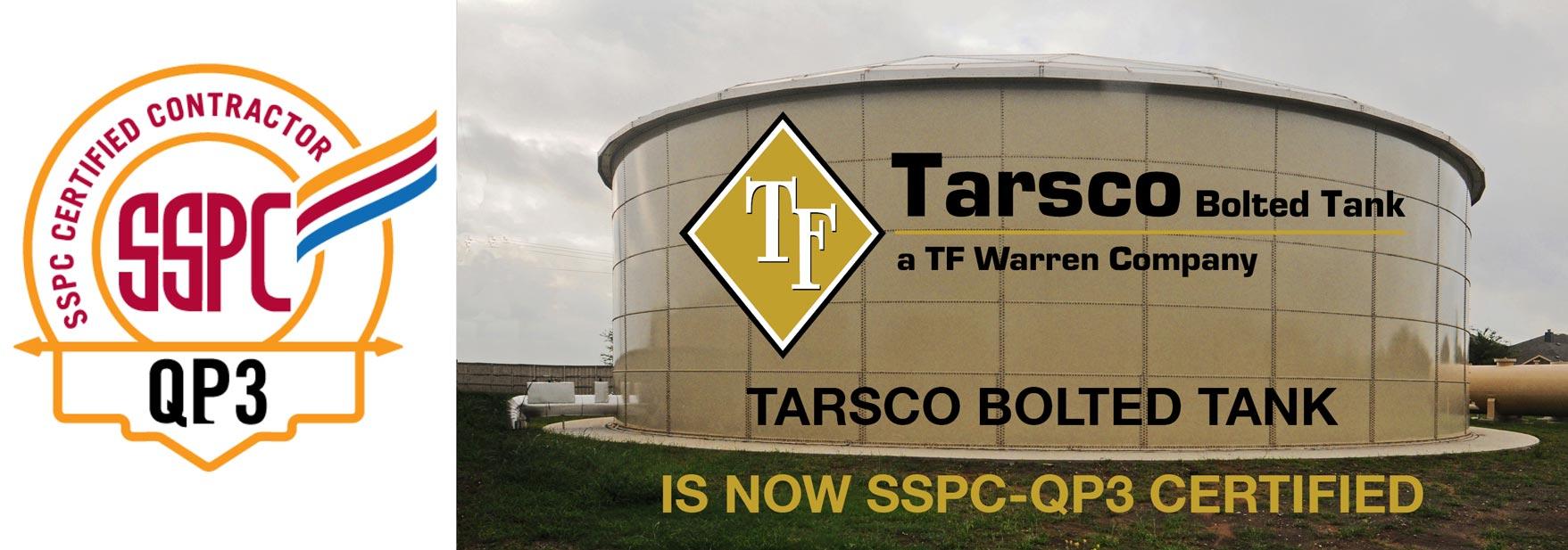 TBT-SSPC-QP3-banner_website