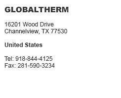 Globaltherm