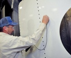 Epoxy-Coated Carbon Steel Tanks